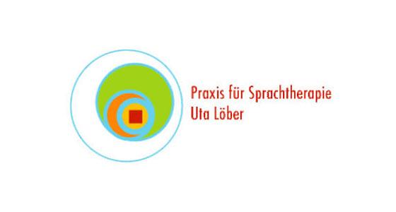 Praxis für Sprachtherapie Uta Löber
